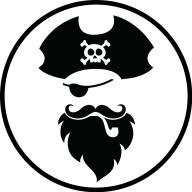 Бухта Пирата