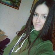ReginaMikutskaya