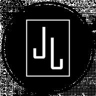 jacoblumpen