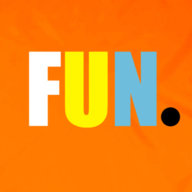 FunWarrior